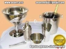 barska-oprema-sitni-inventar