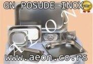 gastro-gn-posude-inox