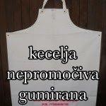 kecelja-nepromou010diva-gumirana